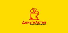 МКК Мириада - Групп