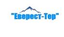 Еверест-Тер