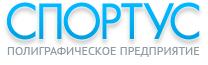 ЧП Спортус