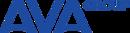 Группа Компаний «АВА»