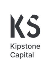 Kipstone Capital OÜ