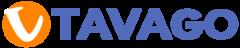 Таваго