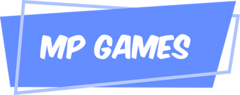 MP Games