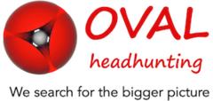 Oval headhunting