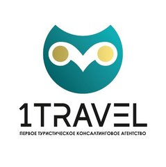 1Travel.Group