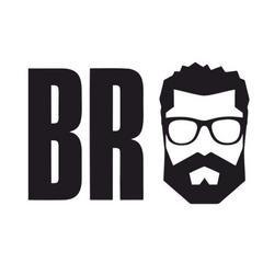 BRO eyewear