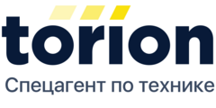 ТОРИОН