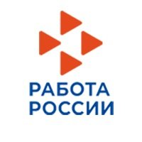 ГКУ КК ЦЗН Староминского района