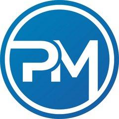 PETROMARUZ MANAGEMENT