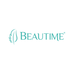 Beautime