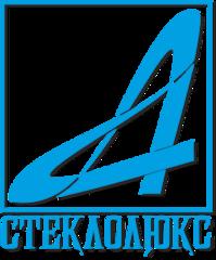 Стеклолюкс