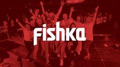 Fishka.by - организация праздников