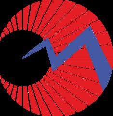 Филиал РУП Могилевэнерго Инженерный центр