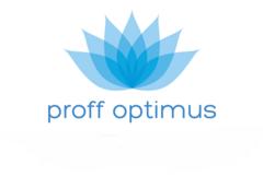Оптимус-Профи