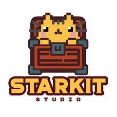 Starkit Studio