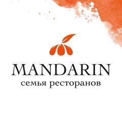 Семья ресторанов Mandarin