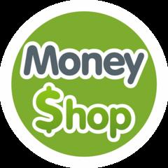 MoneyShop