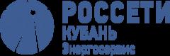Энергосервис Кубани
