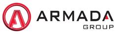 Группа компаний «Армада»