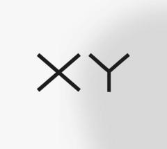 XY Branding