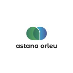 Astana Orleu Conference Inc