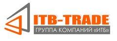 ITB-TRADE (ИТБ-ТРЕЙДЕ)