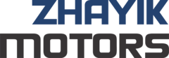 Zhaik Motors