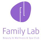 Family Lab