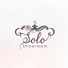 Showroom SOLO