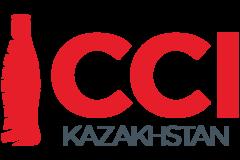 Coca-Colaİçecek Kazakhstan ( ТОО СП «Кока-Кола Алматы Боттлерс» )