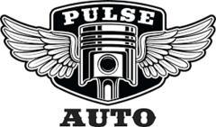 Пульс Авто