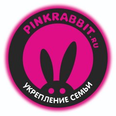 Pinkrabbit Group