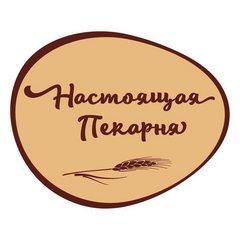 Грибков Александр Валерьевич