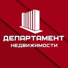 Ильин Сергей Сергеевич
