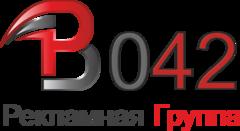 Мельников Вячеслав Владимирович