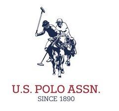 US Polo Assn (ИП Балаян Давид Владимирович)