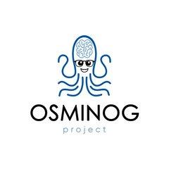 OSMINOG Project
