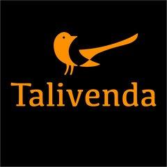 Таливенда
