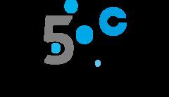 5-С Технологии