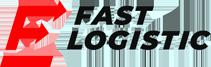 Fast Logistic