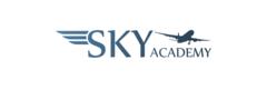 Скай Академия