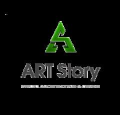 Cтудия Ландшафтной мастерской ART Story