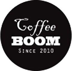 Dostar coffee