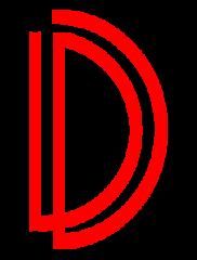 Дункан