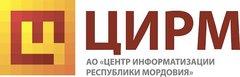 Центр информатизации Республики Мордовия