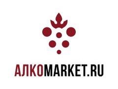 Алкомаркет.ру
