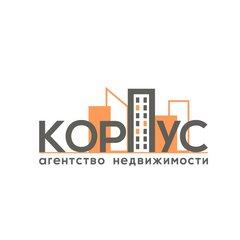 Агентство Недвижимости Корпус