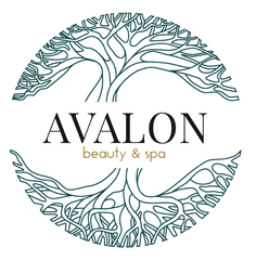 AVALON beauty & spa