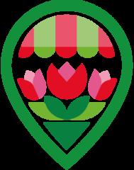 ЦветТопМаркет