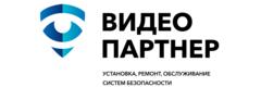 Гурский Юрий Анатольевич